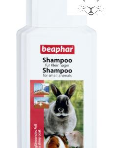 شامپو خرگوش