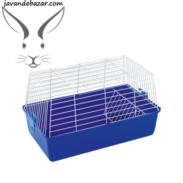 قفس خرگوش بزرگ ارزان