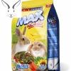 غذا خرگوش